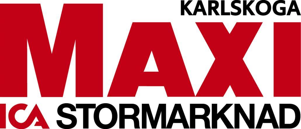 Jobb Ica Karlskoga