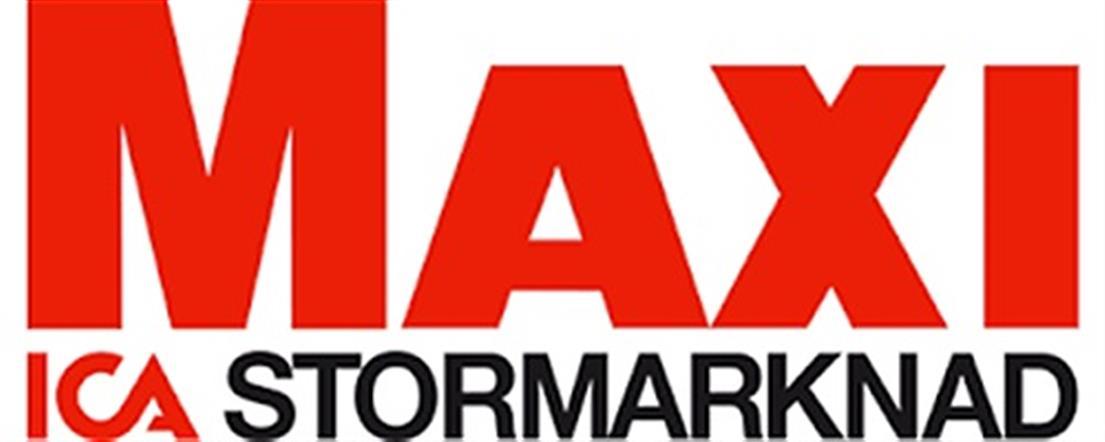 Start | Maxi ICA Stormarknad Hudiksvall